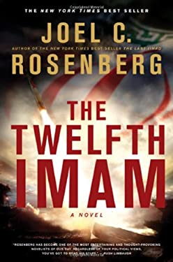 The Twelfth Imam 9781414311630