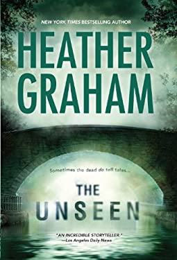 The Unseen 9781410448163