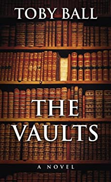 The Vaults 9781410436245