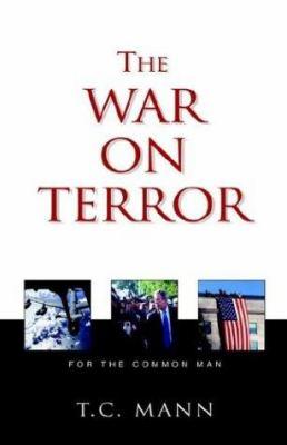 The War on Terror 9781413412314