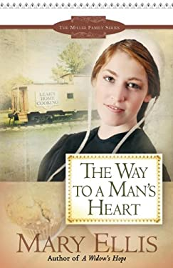 The Way to a Man's Heart 9781410433114