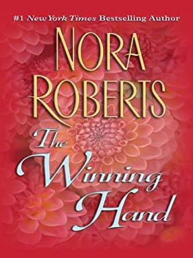 The Winning Hand 9781410403421