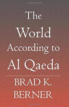 The World According to Al Qaeda