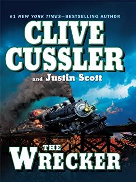 The Wrecker 9781410420312