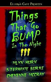 Things That Go Bump in the Night III 6320059