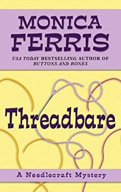 Threadbare 9781410445391
