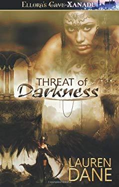 Threat of Darkness 9781419965531