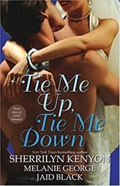 Tie Me Up, Tie Me Down 6233951