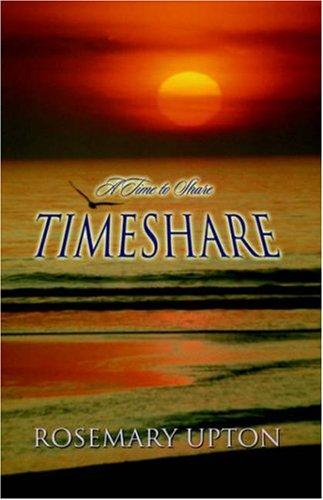 Timeshare (9781414103617) photo