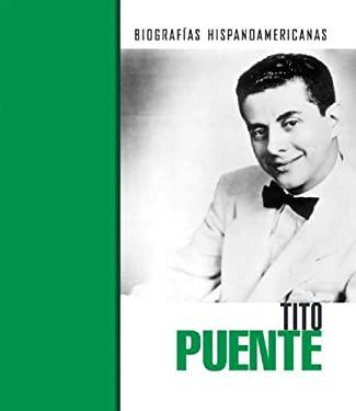Tito Puente 9781410915924
