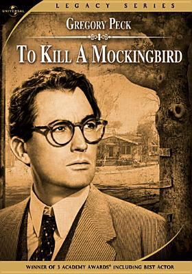 To Kill a Mockingbird 9781417053681