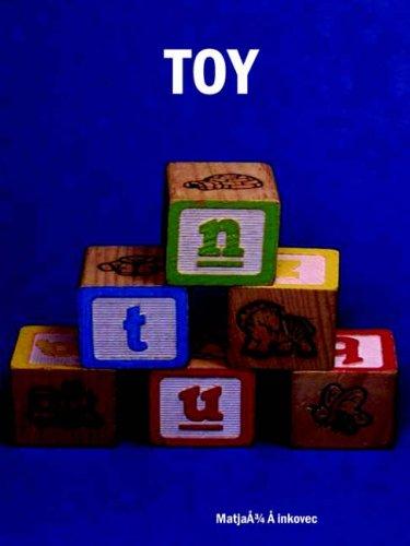 Toy 9781411603929