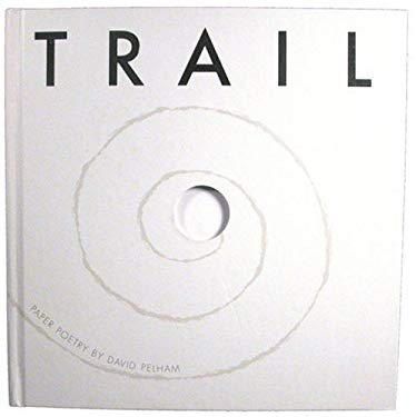 Trail: Paper Poetry 9781416948940