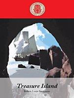 Treasure Island 9781410417251