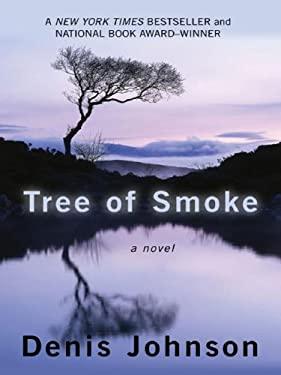 Tree of Smoke 9781410405913