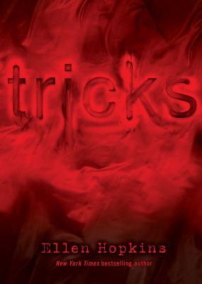 Tricks 9781416950073