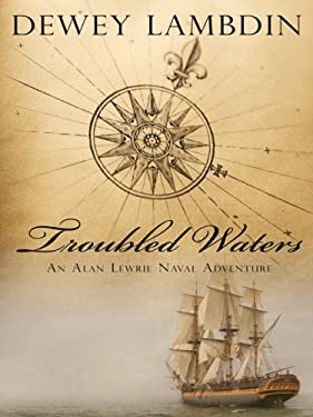 Troubled Waters 9781410405340