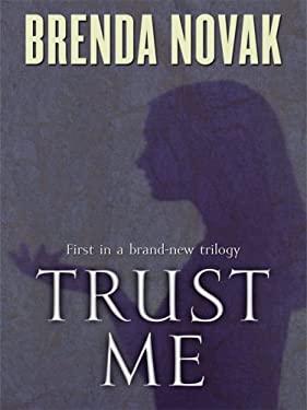 Trust Me 9781410409430