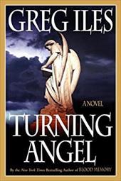 Turning Angel 6235747