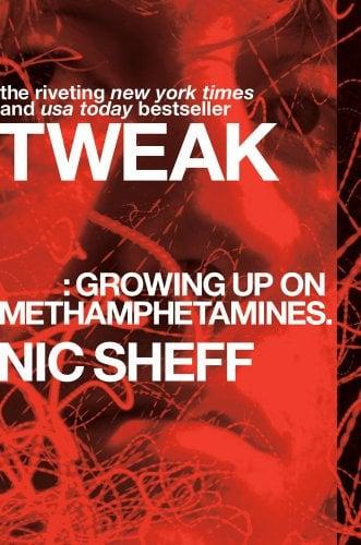 Tweak: Growing Up on Methamphetamines 9781416972198
