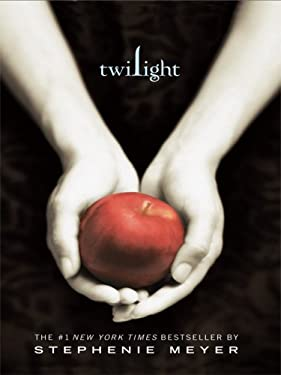 Twilight 9781410413567