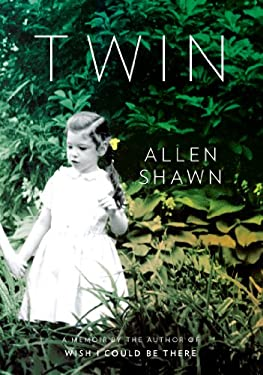 Twin: A Memoir 9781410436160
