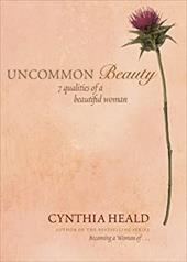 Uncommon Beauty: 7 Qualities of a Beautiful Woman 6225431