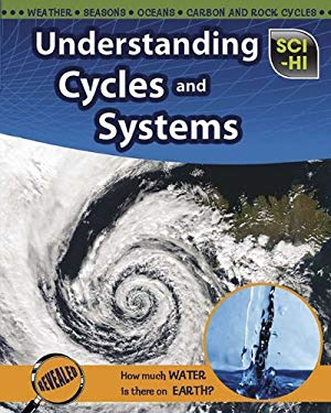 Understanding Cycles and Systems 9781410933584