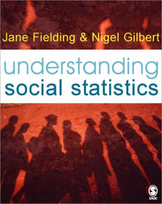 Understanding Social Statistics 9781412910545
