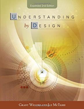 Understanding by Design 9781416600350