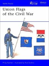 Union Flags of the Civil War 6166734