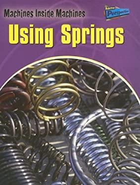 Using Springs 9781410914460