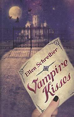 Vampire Kisses 9781410407276