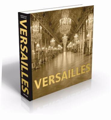 Versailles 9781419700675