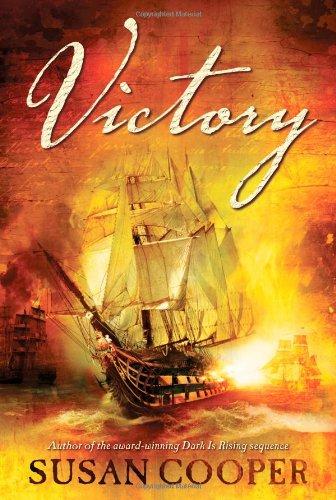 Victory 9781416914785