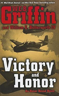Victory and Honor 9781410438713
