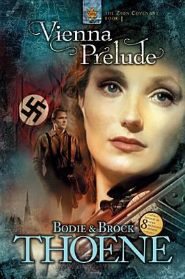 Vienna Prelude 9781414301075