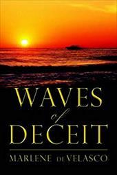 Waves of Deceit 6205319