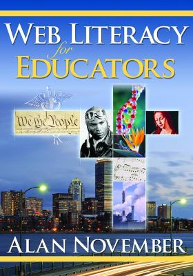 Web Literacy for Educators 9781412958424