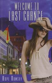 Welcome to Last Chance 14368844