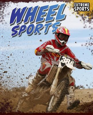 Wheel Sports 9781410942203