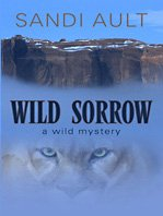 Wild Sorrow 9781410417633