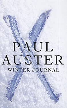 Winter Journal 9781410451958