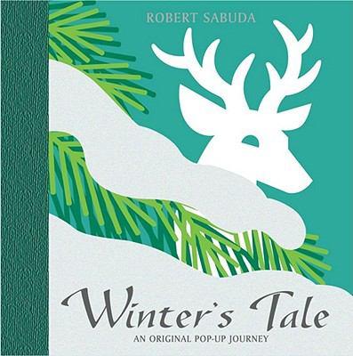 Winter's Tale 9781416904687