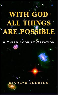 With God All Things Are Possible 9781413482201