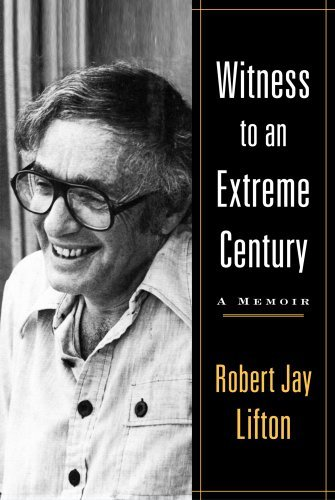 Witness to an Extreme Century: A Memoir 9781416590767