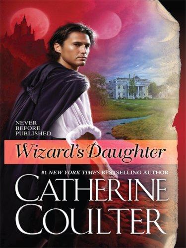 Wizard's Daughter 9781410403247