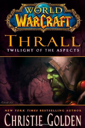Thrall: Twilight of the Aspects