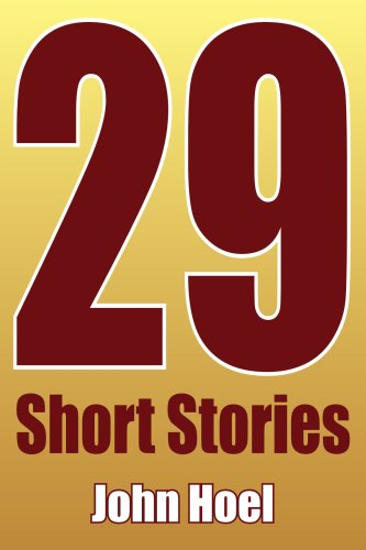 29 Short Stories 9781420851007