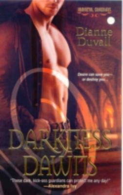 Darkness Dawns 9781420118612